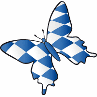 Partner - Bavarian Webdesign