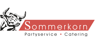 Catering & Partyservice Sommerkorn München