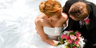 Privat-Feiern, Hochzeit, Hochzeitscatering München
