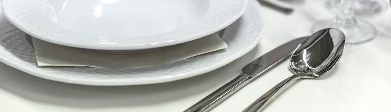 Personal, Mobilar, Zubehör - Verleih durch Catering & Partyservice GmbH