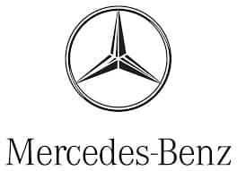 Referenzen Mercedes Benz