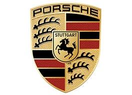 Referenzen Porsche