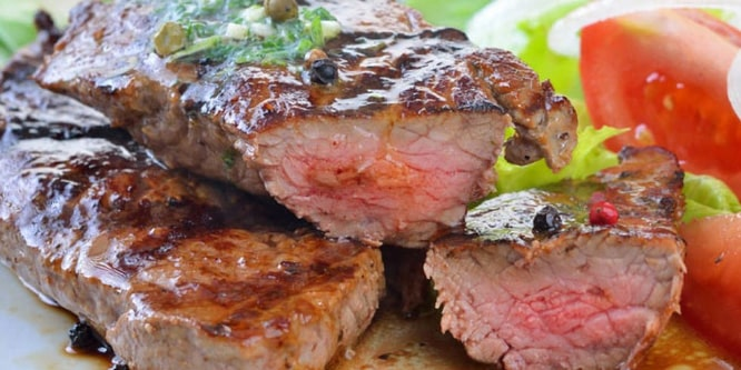 catering-uebersicht-show-grillabend