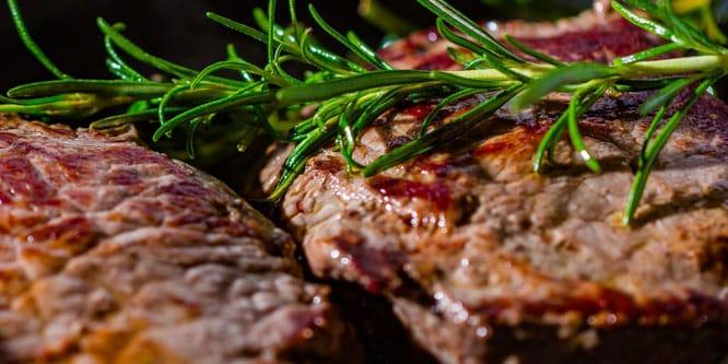 Catering-Übersicht, Bayerischer Grillabend, Partyservice München