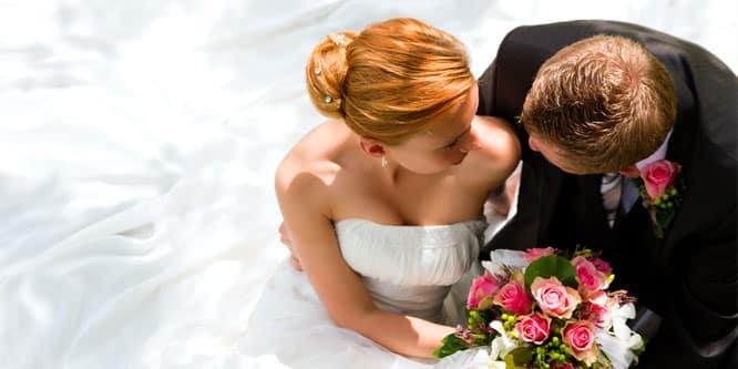 Catering Hochzeit, Hochzeits-Buffet, Hochzeits-Catering München